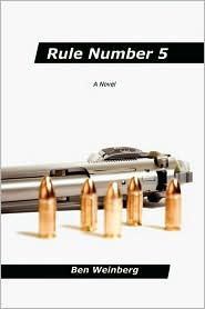 Rule Number 5 - Ben Weinberg
