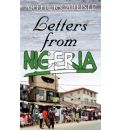 Letters from Nigeria - Arthur Carlisle