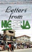 Letters from Nigeria