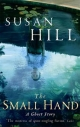 Small Hand - SUSAN HILL