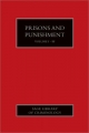 Prisons and Punishment - Yvonne Jewkes