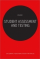 Student Assessment and Testing - Wynne Harlen