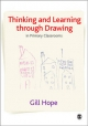 Thinking and Learning Through Drawing - Gill Hope