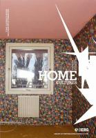 Home Cultures Volume 6 Issue 3: The Journal of Architecture, Design and Domestic Space