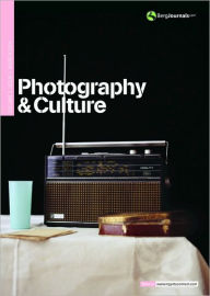 Photography and Culture Volume 3 Issue 1 - Val Williams