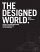 The Designed World - Richard Buchanan; Victor Margolin; Dennis P. Doordan