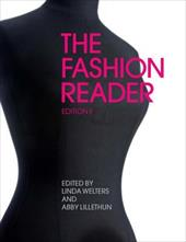 The Fashion Reader - Welters, Linda / Lillethun, Abby
