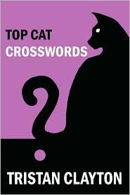 Top Cat Crosswords - Tristan Clayton