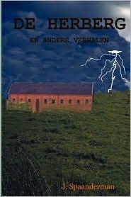 DE HERBERG - J. Spaanderman