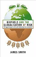 Biofuels and the Globalization of Risk: The Biggest Change in North-South Relationships Since Colonialism?