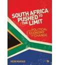 South Africa Pushed to the Limit - Hein Marais
