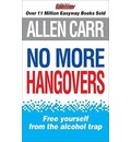 No More Hangovers - Allen Carr