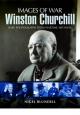 Winston Churchill - Nigel Blundell