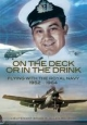 On the Deck or in the Drink - Brian R. Lieutenant Allen