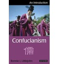 Confucianism - Ronnie L. Littlejohn