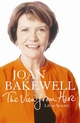 View from Here - Joan Bakewell