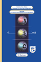 Computer-aided Design of User Interfaces - Victor Lopez Jacquero; Francisco Montero Simarro; Jose Pascual Molina Masso; Jean Vanderdonckt