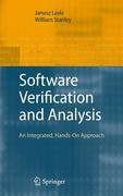 Laski, Janusz;Stanley, William: Software Verification and Analysis