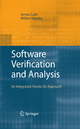 Software Verification and Analysis - William Stanley;  Janusz Laski.