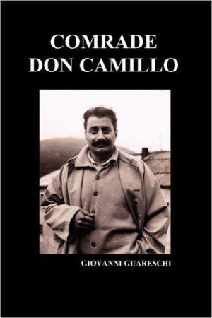 Comrade Don Camillo - Giovanni Guareschi