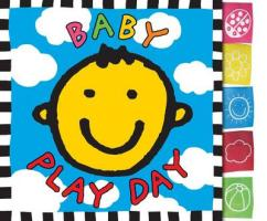 Baby Play Day.