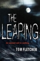 The Leaping - Tom Fletcher