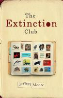 Extinction Club