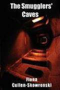 The Smugglers' Caves