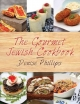 Gourmet Jewish Cookbook - Denise Philips