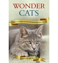 Wonder Cats - Ashley Morgan