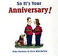 So It's Your Anniversary!