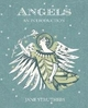 Angels - Jane Struthers