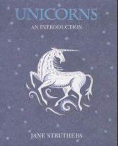Unicorns - Jane Struthers