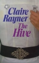 Hive - Claire Rayner