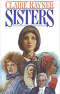 Sisters - Claire Rayner