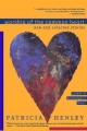Worship of the Common Heart - Patricia Henley