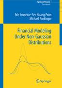 Jondeau, Eric;Poon, Ser-Huang;Rockinger, Michael: Financial Modeling Under Non-Gaussian Distributions