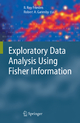 Exploratory Data Analysis Using Fisher Information - Roy Frieden; Robert A. Gatenby
