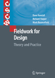Fieldwork for Design - David Randall; Richard Harper; Dr. Mark Rouncefield