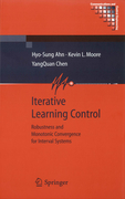 Ahn, Hyo-Sung;Chen, Yangquan;Moore, Kevin L.: Iterative Learning Control