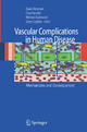 Vascular Complications in Human Disease - David Abraham; Clive Handler; Michael Dashwood; Gerry Coghlan