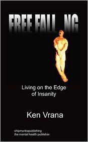 Free Falling - Ken Vrana
