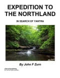 Expedition to the Northland - Zurn, John