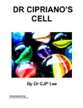 Dr Cipriano's Cell - Lee, C.J.P.