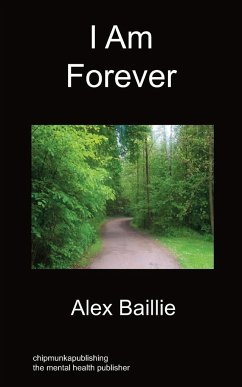 I Am Forever - Baillie, Alex
