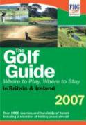 Golf Guide
