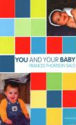 You and Your Baby