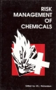 Risk Management of Chemicals - M. L. Richardson