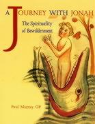 A Journey with Jonah: The Spirituality of Bewilderment