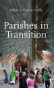 Parishes in Transition - Eugene Duffy
